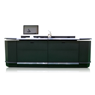 Digital products counter